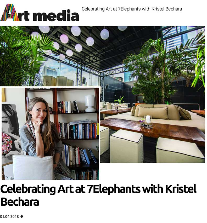 Kristel-Bechara-Dubai-Art-Media-4 April 18
