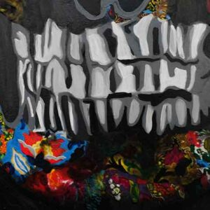 Kristel Bechara-Eternal Smile-Close up-10