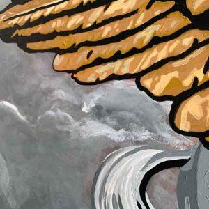 Kristel Bechara- Pegasus Zoom 11