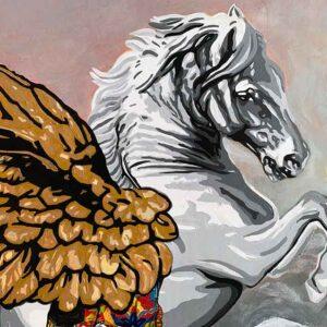 Kristel Bechara- Pegasus Zoom 12