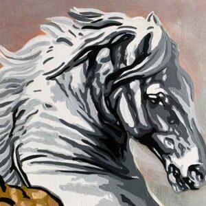 Kristel Bechara- Pegasus Zoom