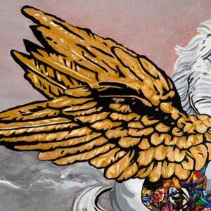 Kristel Bechara- Pegasus Zoom 7
