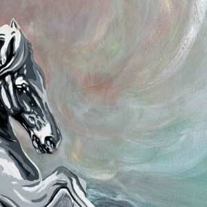 Kristel Bechara- Pegasus Zoom 9