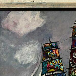 Kristel Bechara-Viola -Frame 1